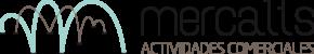 Mercalis Logo